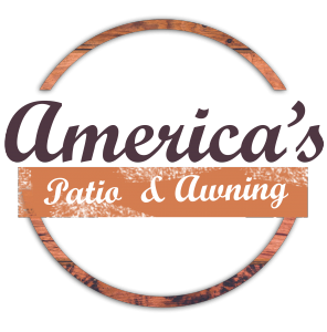 American Patio & Awning