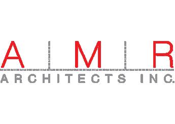 AMR Architects, Inc.