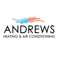 Andrews Heating & Air Conditioning
