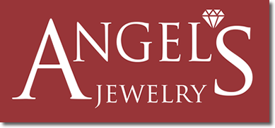 Angel's Imports & Jewerly