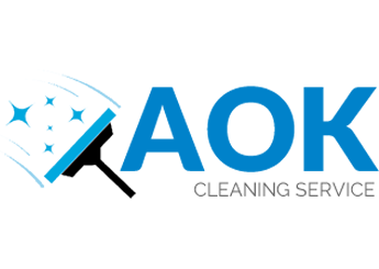 AOK Cleaning Service