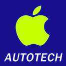 Apple Autotech