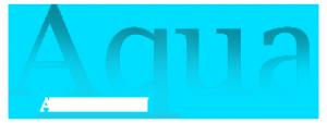 Aqua A Salon