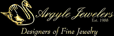 Argyle Jewelers