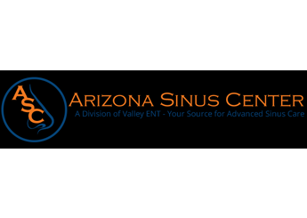 Arizona Sinus Center A Division of Valley ENT
