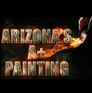 Arizona A+ Painting
