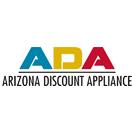 Arizona Discount Appliance