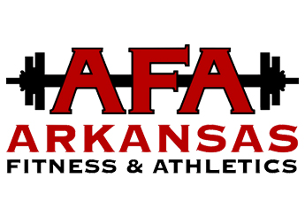 Arkansas Fitness and Athletics