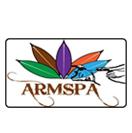 ArmSpa