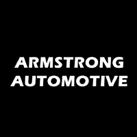 Armstrong Automotive