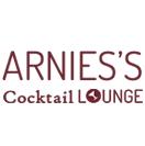 Arnie's Cocktail Lounge