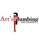 Art's Plumbing & Drains