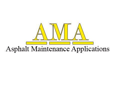 Asphalt Maintenance Applications