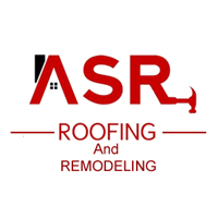 ASR LLC Roofing And Remodeling