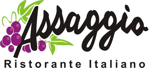 Assaggio Italian Restaurant