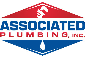 Associated Plumbing Inc