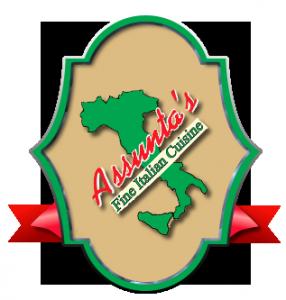 Assunta's Fine Italian Cuisine