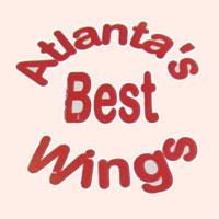 Atlanta's Best Wings