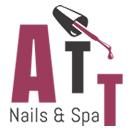 Att Nails & Spa