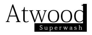 Atwood Superwash