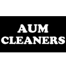 Aum Cleaners
