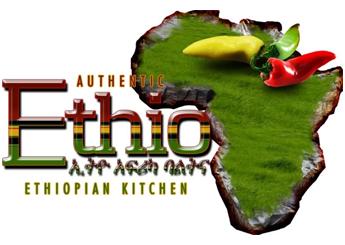 Authentic Ethio African