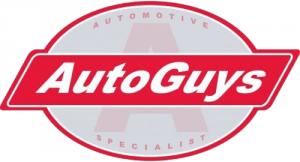 Auto Guys