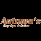 Autumn's Day Spa & Salon