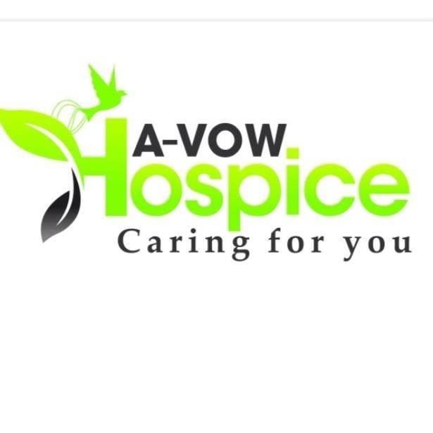 A-Vow Hospice