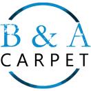 B & A Carpet