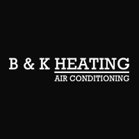 B & K Heating & Air Conditioning