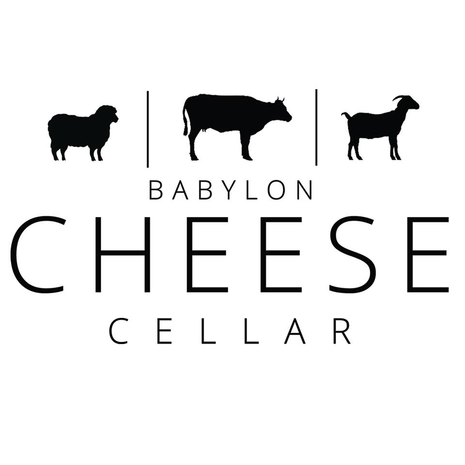 Babylon Cheese Cellar