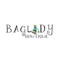 Baglady Boutique