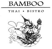 Bamboo Thai Bistro
