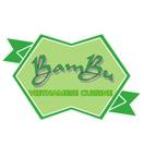 Bambu Vietnamese Cuisine