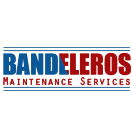 Bandeleros Maintenance Services