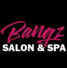 Bangz Salon & Spa