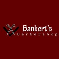 Bankert's Barbershop