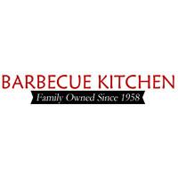 Barbecue Kitchen