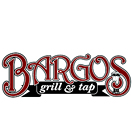Bargos Grill & Tap