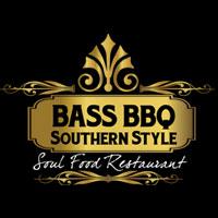 Bass Bar-B-Que &Soulfood