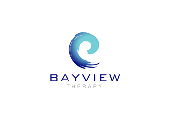 Bayview Therapeutic Services