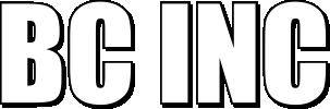 BC, Inc.