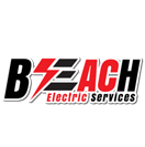Beach Electric Services