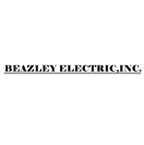 Beazley Electric