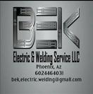 BEK Service