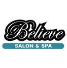 Believe Salon and Spa