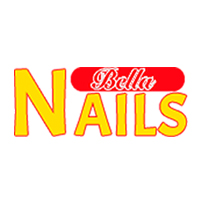 Bella Nails Spa