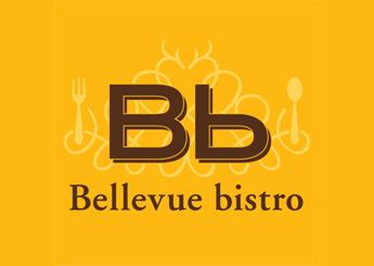 Bellevue Bistro