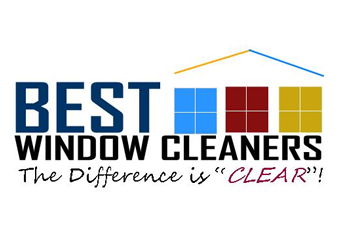 Best Windows Cleaners